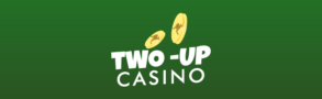 Online casino Two Up