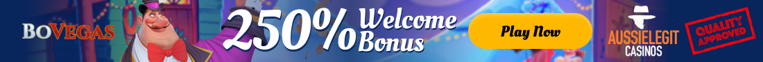 One of the best quality casinos in Australia